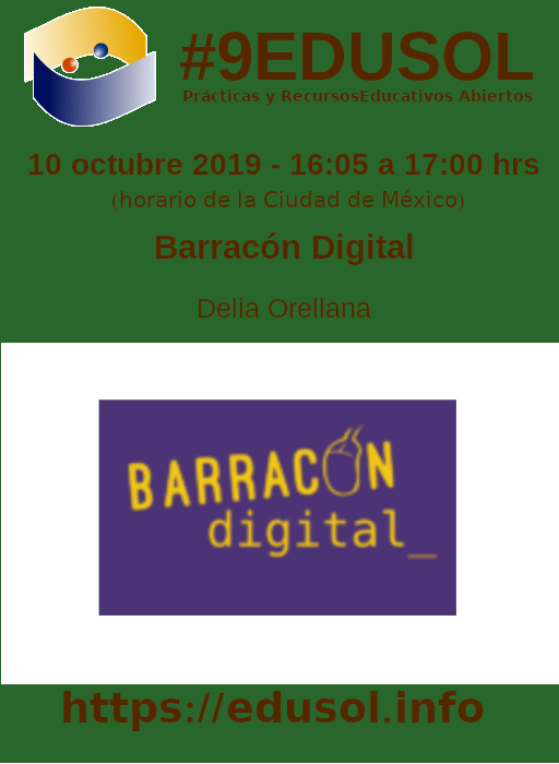 barracondigital